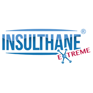 Insulthane